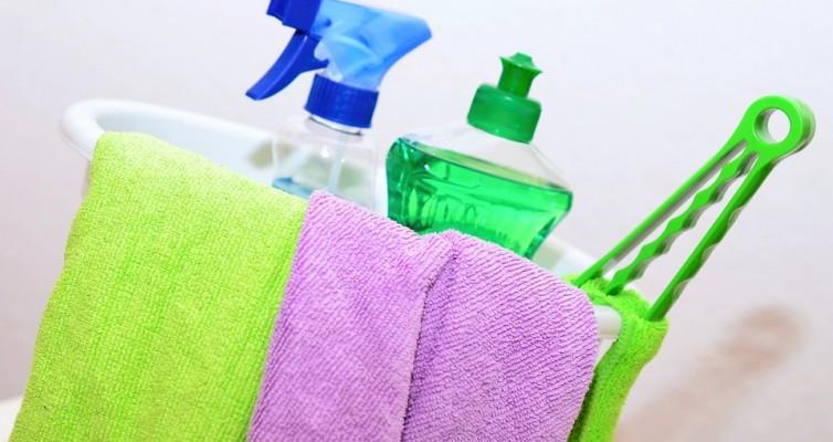 clean-571679_960_720